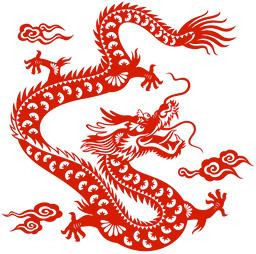 chinabusiness