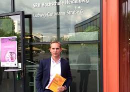 henk-heidelberg-v1